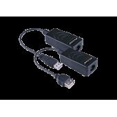 PV-Link PV-USB01E