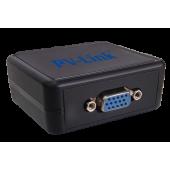 PV-Link PV-VGA01E