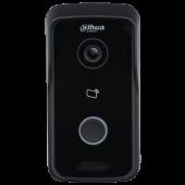 DHI-VTO2111D-WP уличная вызывная панель с Wi-Fi