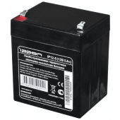 Батарея Ippon IP12-5