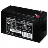 Батарея Ippon IP12-9