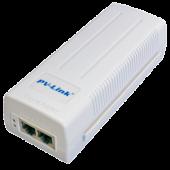 PV-Link PV-POE01GB