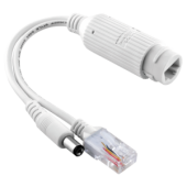 PV-Link PV-POE01MS